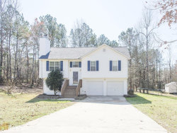 Photo of 151 Worthy Dr, McDonough, GA 30252 (MLS # 8765931)