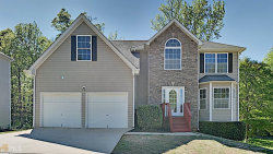 Photo of 441 Grier Dr, Locust Grove, GA 30248 (MLS # 8766044)