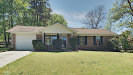 Photo of 195 Sherwood Loop, McDonough, GA 30253 (MLS # 8766129)