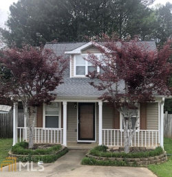 Photo of 421 Tina Hely Ct, Stockbridge, GA 30281 (MLS # 8766149)