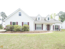 Photo of 500 Wyntuck Dr, McDonough, GA 30253 (MLS # 8766208)
