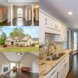 Photo of 235 Wynbrook Dr, McDonough, GA 30253 (MLS # 8766224)