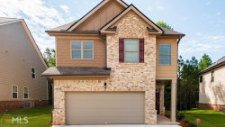 Photo of 2042 Theberton Trl, Unit 238, Locust Grove, GA 30248 (MLS # 8766309)