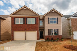 Photo of 437 Emporia, Unit 54, Mcdonough, GA 30253 (MLS # 8766385)