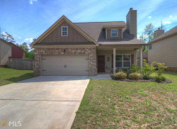 Photo of 316 Maddi Grace Ct, Locust Grove, GA 30248 (MLS # 8766826)