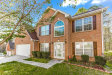 Photo of 620 Sorrel Dr, Fairburn, GA 30213-2199 (MLS # 8766831)