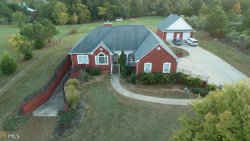 Photo of 1032 Leguin Mill Rd, Locust Grove, GA 30248 (MLS # 8767229)