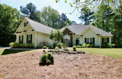 Photo of 190 Sweetwater Dr, Fayetteville, GA 30214 (MLS # 8767267)