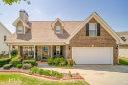 Photo of 1529 Queen Elizabeth Dr, Locust Grove, GA 30248-3660 (MLS # 8767403)