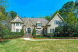 Photo of 219 Saint Andrews Ct, McDonough, GA 30253 (MLS # 8767564)