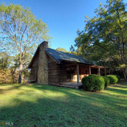 Photo of 436 Hood Rd, Stockbridge, GA 30281 (MLS # 8767571)