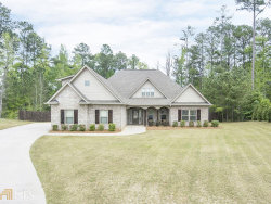Photo of 153 Elite Way, McDonough, GA 30252-5847 (MLS # 8767618)
