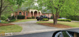 Photo of 625 Champions Dr, Unit 18, McDonough, GA 30253 (MLS # 8767713)
