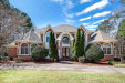 Photo of 422 Winged Foot Dr, McDonough, GA 30253 (MLS # 8767719)