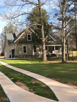Photo of 50 Knight Ln, McDonough, GA 30252 (MLS # 8767751)