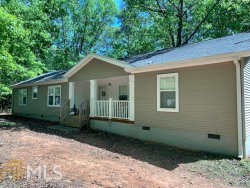Photo of 1320 Lake Dow Rd, McDonough, GA 30252-3093 (MLS # 8767786)