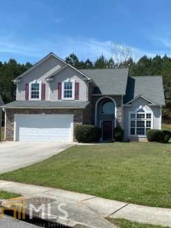Photo of 280 Sunderland Way, Stockbridge, GA 30281 (MLS # 8767814)
