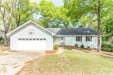 Photo of 301 Dogwood Glen, Centerville, GA 31028 (MLS # 8767942)