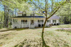 Photo of 210 Pleasant Grove, Mcdonough, GA 30252 (MLS # 8767979)