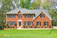 Photo of 1199 Trotters Run NW, Marietta, GA 30064-1290 (MLS # 8768459)