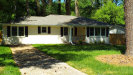 Photo of 1783 Thomas Ter, Decatur, GA 30032 (MLS # 8770113)
