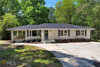 Photo of 1119 Old Alabama Rd Sw, Mableton, GA 30126-4003 (MLS # 8770131)