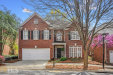 Photo of 9 Village Walk Dr, Decatur, GA 30030-2685 (MLS # 8770533)