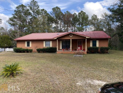 Photo of 637 Kinlaw Rd, Woodbine, GA 31569-2712 (MLS # 8770898)