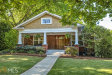 Photo of 205 3Rd Ave, Decatur, GA 30030-3565 (MLS # 8771169)