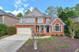 Photo of 5123 Vinings Estates Way, Mableton, GA 30126 (MLS # 8771338)