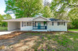 Photo of 121 SW Park Rd, Mableton, GA 30126 (MLS # 8772478)