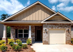 Photo of 2642 Lovejoy Crossing St, Unit 283, Lovejoy, GA 30250-5995 (MLS # 8772906)
