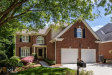 Photo of 4501 Glenpointe Way, Smyrna, GA 30080 (MLS # 8775208)