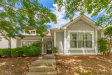 Photo of 311 Fairdale Trce, Stockbridge, GA 30281 (MLS # 8776591)