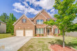 Photo of 7347 Appaloosa Cv, Fairburn, GA 30213 (MLS # 8777918)