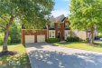 Photo of 5119 Huntcrest Dr, Mableton, GA 30126-3160 (MLS # 8779239)