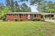 Photo of 73 SW Malone St, Fairburn, GA 30213 (MLS # 8779293)