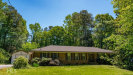 Photo of 919 Beech Valley Rd, Lithia Springs, GA 30122 (MLS # 8782367)