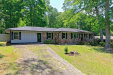 Photo of 4028 Janet St, Lithia Springs, GA 30122 (MLS # 8783928)