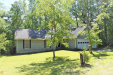 Photo of 652 Watson, Toccoa, GA 30577 (MLS # 8784226)