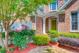 Photo of 5324 Vinings Lake View SW, Mableton, GA 30126 (MLS # 8787461)