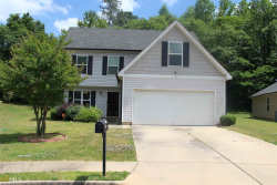 Photo of 2007 Summerview Ct, Morrow, GA 30260-3727 (MLS # 8787858)
