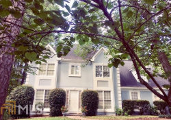 Photo of 4555 Annistown Road, Snellville, GA 30039-7307 (MLS # 8787883)