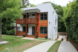 Photo of 836 Delmar Court SE, Atlanta, GA 30316-2406 (MLS # 8788305)