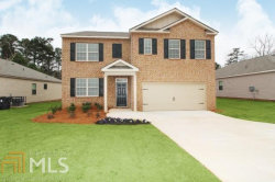 Photo of 6012 Providence Dr, Unit 81, Union City, GA 30291 (MLS # 8788833)