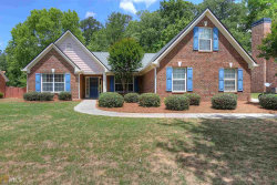 Photo of 1490 Holly Brook Rd, Snellville, GA 30078-2218 (MLS # 8788879)