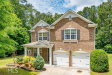 Photo of 5934 Sharp Dr, Mableton, GA 30126-2847 (MLS # 8789179)