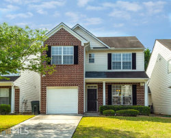 Photo of 4130 Ravenwood Ct, Union City, GA 30291-1092 (MLS # 8789272)
