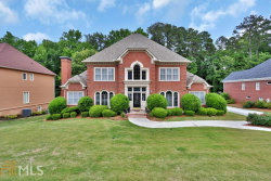 Photo of 1374 Baniff Ct, Snellville, GA 30078-6704 (MLS # 8790746)