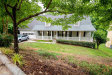 Photo of 232 Lakeshore Dr, Stockbridge, GA 30281 (MLS # 8790898)